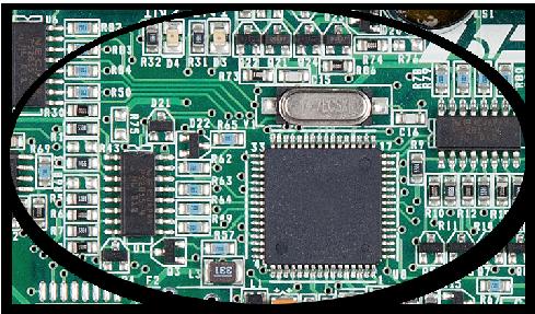 Excel Electronics Inc